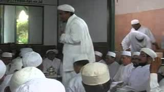 Talim bulanan markaz syariah 07 09 2014