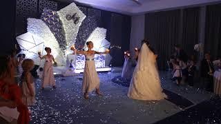 Dance Club NIKA