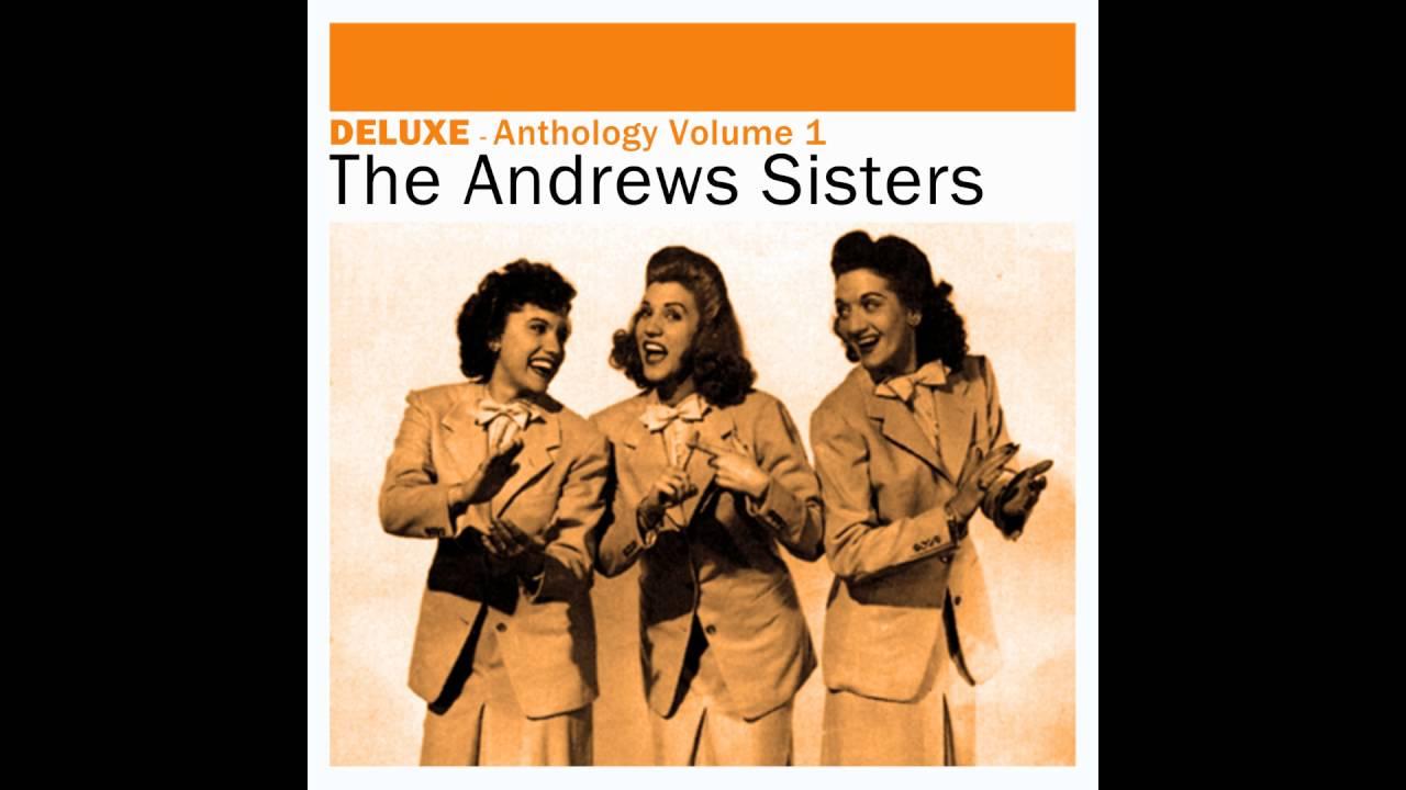 the-andrews-sisters-chattanooga-choo-choo-let-s-rock