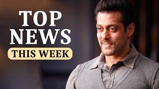 Top Salman Khan Stories   Latest News