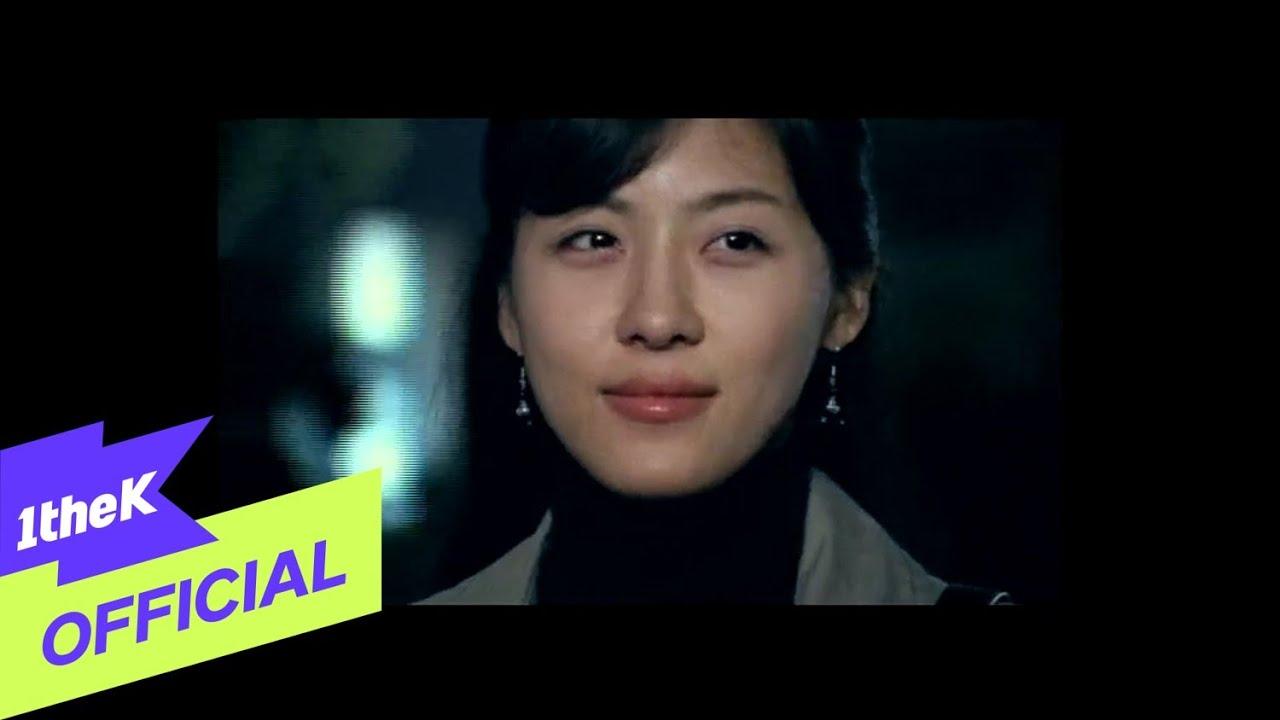 [MV] KCM _ An old love story(흑백사진)
