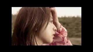 伴都美子 - Flower