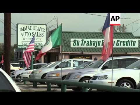 Houston Used Auto Sales >> A Gunman Shot And Killed Brothers And Co Owners Of Houston Used Car Dealership Immaculate Auto Sales