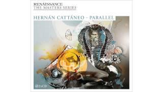 Hernan Cattaneo - Parallel - CD 2: Night