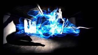 Skillet - Forgiven (D.S.F. Project Remix) (Demo)