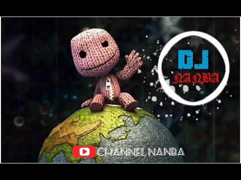 oh-nanana-mix-abhudhabi  dj-mix  nanba™✓