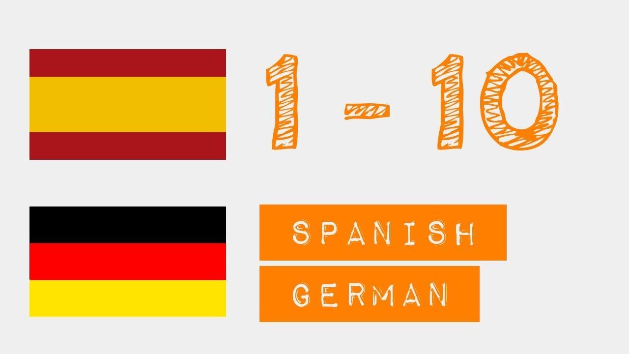 Du mich an denkst danke spanisch dass schön das