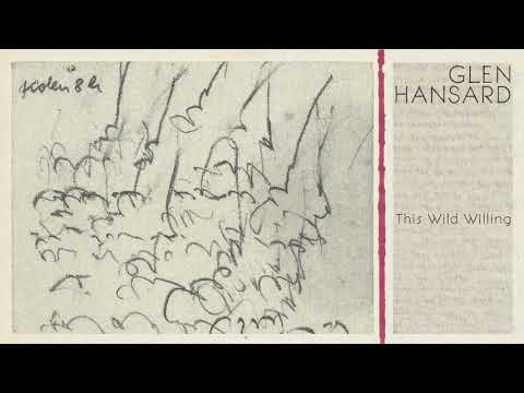 """Glen Hansard - """"Fool's Game""""  """