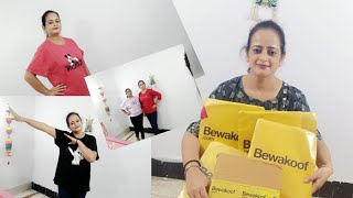Bewakoof Women 39 s Try On amp Review Worth Buying T-shirt Haul and Review