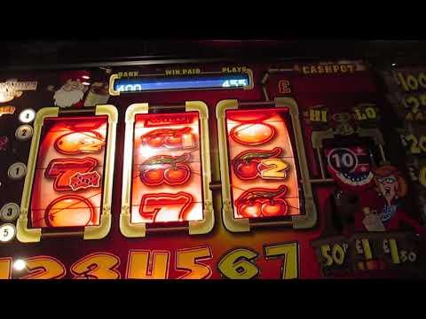супероматик онлайн казино играть
