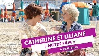 Le film de Catherine et Liliane - Catherine et Liliane du 07/09 - CANAL+