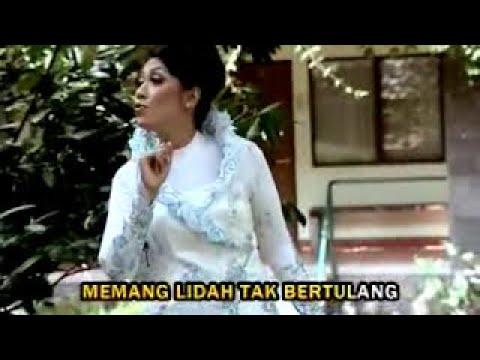 Safitri - Tinggi Gunung Seribu Janji (Official Lyric Video)