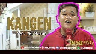 Download WA KANCIL   KANGEN EDISI DIRUMAH SAJA 07 JUNI 2020
