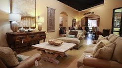 Hill Country Interiors - San Antonio, TX | Come Experience Luxury Furniture