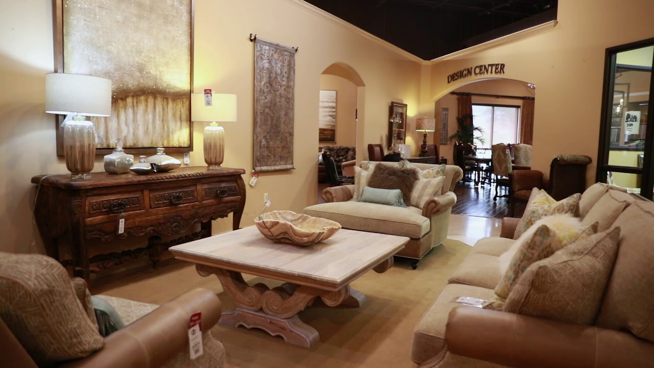 Hill Country Interiors   San Antonio, TX | Come Experience Luxury Furniture