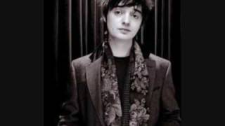 Peter Doherty - Salomé (album)