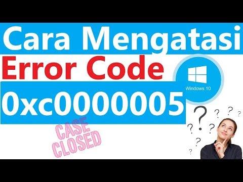 Video Cara Mengatasi Error # 1045 Di Phpmyadmin
