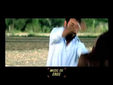 Mitti Trailer