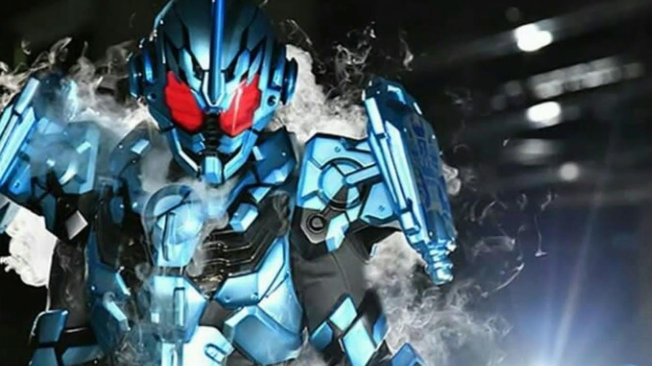 Kamen Rider Build Episode 47 Sayonara Grease Image Guide Youtube
