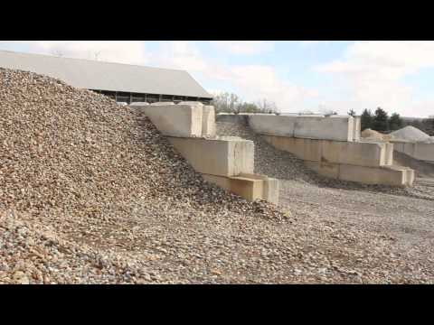 Smith Brothers Bark Mulch & Landscape Products