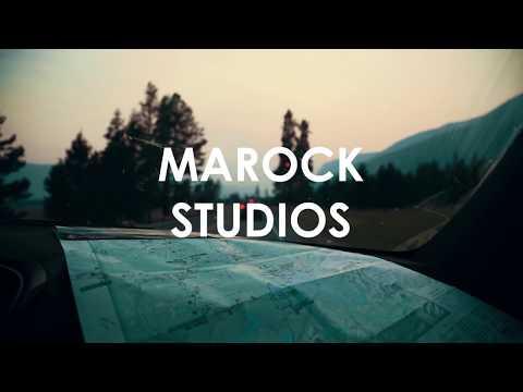 MAROCK STUDIOS|2019|