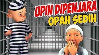 [4.81 MB] Upin ipin di Penjara , Opah sedih ! GTA Lucu