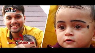 Download നോൺസ്റ്റോപ്പ് തകർപ്പൻ മാഷപ്പ്  Thanseer koothuparamba   Laal Salam Sakhave  DYFI CPIM SFI SONGS MP3 song and Music Video