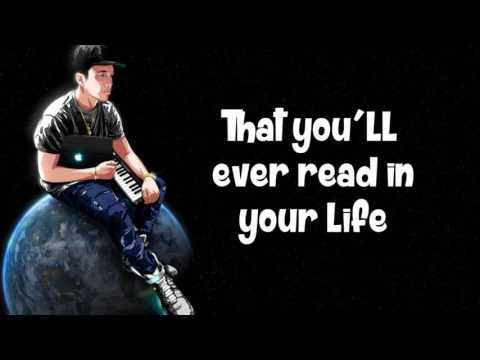Austin Mahone - Apology Lyrics