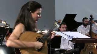"""""""Fado Lopes"""" José Lopes arr. D.Lloyd - Guitarra Portuguesa - Marta Pereira da Costa"""
