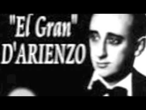 Radio tango Torino   . 14 -12 -2005  . Homenaje a Darienzo .