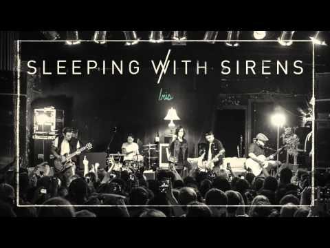 Sleeping With Sirens -