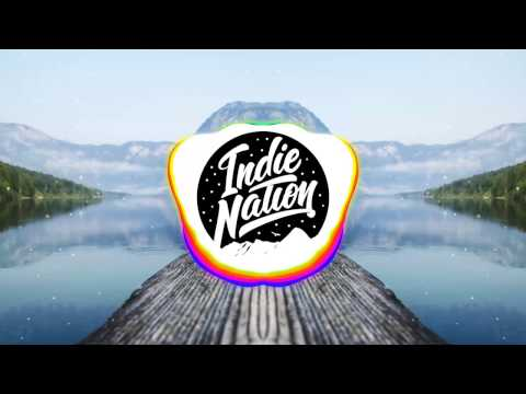 Smith & Thell - ROW (Flips Remix)