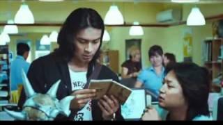 Video Karipap Karipap Cinta Trailer OfficialHQ   YouTube download MP3, MP4, WEBM, AVI, FLV April 2018