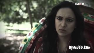 Tumay Nia Bachi By Bappa Mazumder New Bangla HD Music Video
