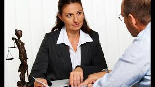 What is an Administrative Assistant