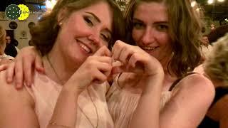 Идеальная Свадебная Вечеринка (проект ПЕЧЕНЬЕ)
