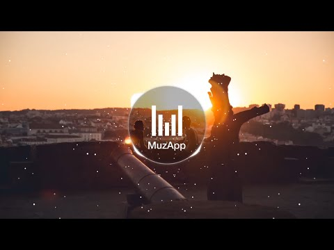 C-BooL–Never Go Away (Radio Edit)