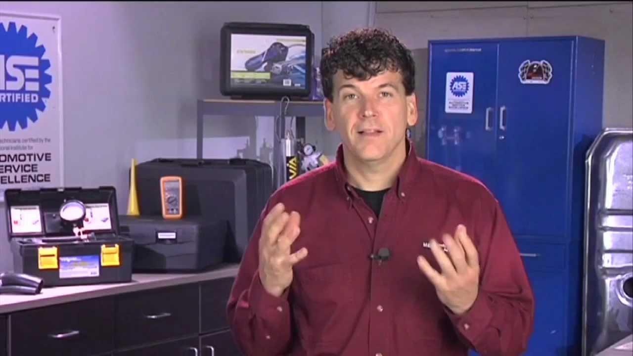 medium resolution of fuel pump installation instructions and advice