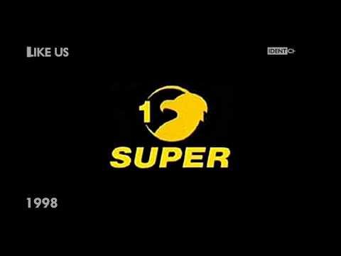 Tele 5 (Poland) 1998 - 2012
