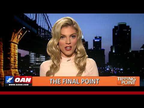 Shania Twain gets attacked by bullies!