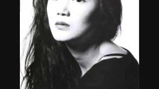 早瀬優香子 - Lobbyの生活