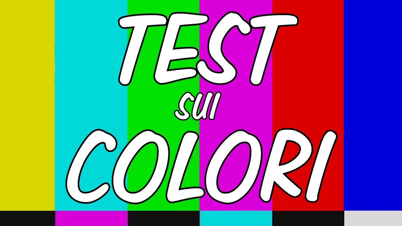 il test sui colori queste illusioni ottiche vi. Black Bedroom Furniture Sets. Home Design Ideas