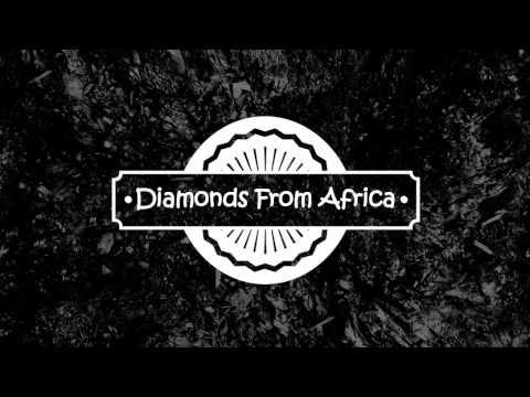 Future - Diamonds From Africa (HD)