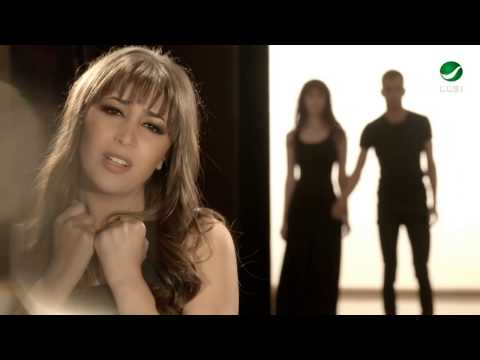 Jannat ... Waheshni - Video Clip | جنات ... واحشني - فيديو كليب