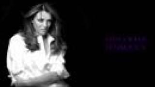 Elizabeth Hurley: Estee Lauder Sensuous Is Campaign Thumbnail