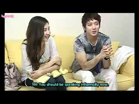 YouTube - YongSeo-Hyun always makes Yong shock!.flv