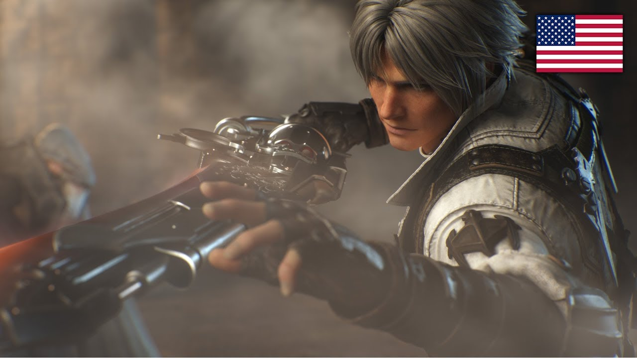 Final Fantasy 14 Shadowbringers Pre-Orders Could Affect