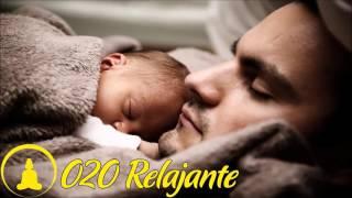 Nhạc Thư Giãn với tiếng đàn Piano nhẹ nhàng giúp bạn và bé ngủ ngon