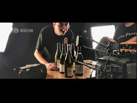 Laowa 24mm f/14 Probe Lens Footage: Tabletop (Credit to Wu Chun)