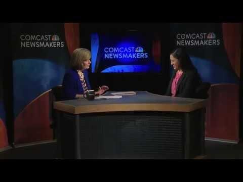 Theresa Q. Tran – Executive Director, Asian & Pacific Islander American Vote – Michigan